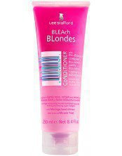 BLEAch BLondes CoNDiTiONER
