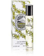 Eau Moheli Roll-on Cologne