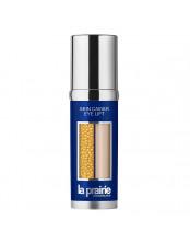 Skin Caviar Eye Lift