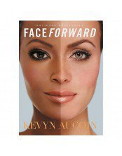 Face Forward - Soft Cover