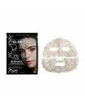 Glowlace Radiance-Boosting Hydration Sheet Mask