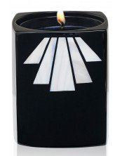 Scented candle Loukoum