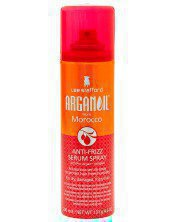 Arganoil from Morocco Anti-Frizz Serum Spray