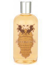 Artemisia Bath and Shower Gel