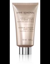 Extreme Comfort Body Cream