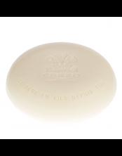 Aventus Soap