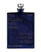 The Beautiful Mind Series Vol-2 Precious & Grace