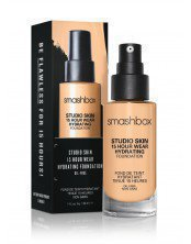 STUDIO SKIN 15 HOUR WEAR FOUNDATION