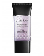 Photo Finish Foundation Primer Pore Minimizing