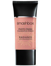 Photo Finish Foundation Primer Radiance