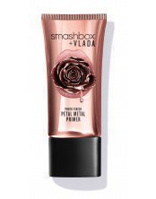 Vlada Photo Finish Primer Petal Metal