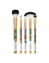 Holidaize Artist Brush Set