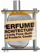 Perfume Architecture Comme des Garcons 2