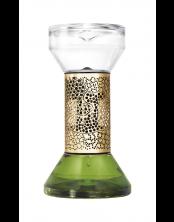 Figuier Hourglass Diffuser