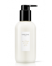 Un Air D'hadrien Body Milk