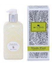 Vicolo Fiori Liquid Soap