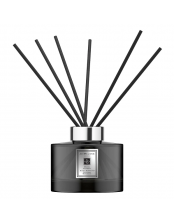 Scent surround diffuser Intense - Myrrh & Tonka