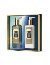 Cefiro Luxury Hand Wash and Lotion Duo