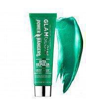 Gravitymud Firming Treatment Green