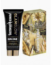 Gravitymud Firming Treatment Gold