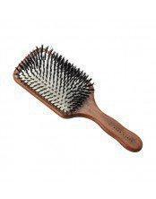 Hair Brush length
