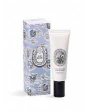 Hand Cream Eau Rose