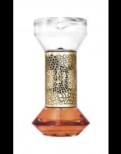 Fleur d'Oranger Hourglass Diffuser
