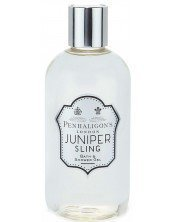 Juniper Sling Bath and Shower Gel