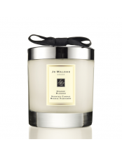 Home candle Orange Blossom