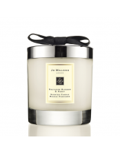 Home candle Nectarine Blossom & Honey
