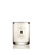 Home candle English Pear & Freesia