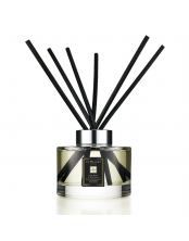 Scent surround diffuser Lime, Basil & Mandarin