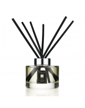 Scent surround diffuser Pomegranate Noir