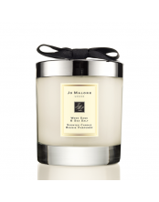 Home candle Wood Sage & Sea Salt