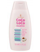 Shampoo Coco Loco