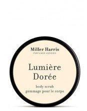 Luminere Doree Body scrub