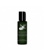 Cleansing Body Wash Mandarin Green Tea