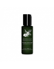 Vitalizing Conditioner Mandarin Green Tea
