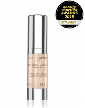 Miracle Eye Contour Anti-Wrinkle Cream