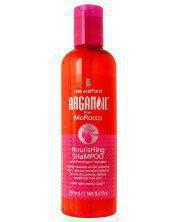 Arganoil from Morocco Nourishing shampoo