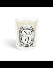 Narguilé candle