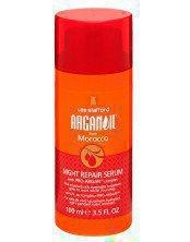 Arganoil from Morocco Night repair serum