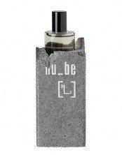 Lithium [3Li]