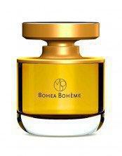 Bohea Bohème