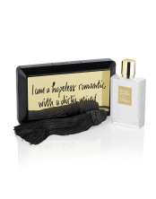 Good girl gone Bad - Limited Edition