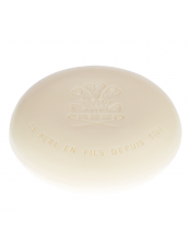 Original Santal Soap