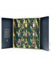 The Perfumers Wardrobe