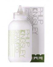 FLAKY ITCHY SCALP Shampoo