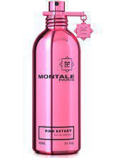 Pink Extasy