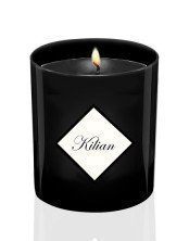 Refill Scented candle Loukoum